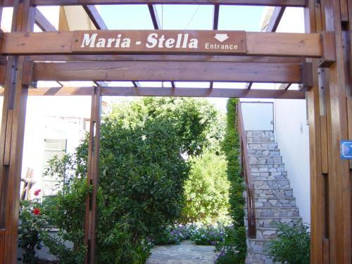 MariaStella