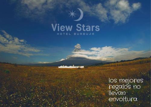View Stars Hotel