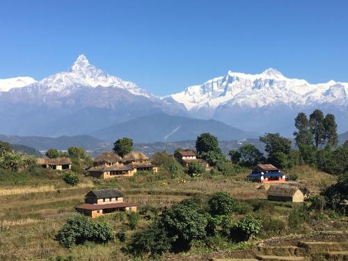 Sound of Himalaya