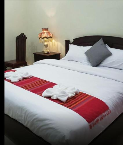 888guest house