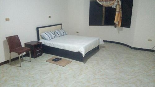 Karibu Pension&Guest House