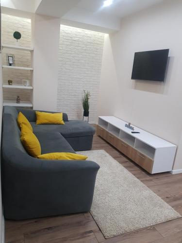 SkyHouse Individual Apartments