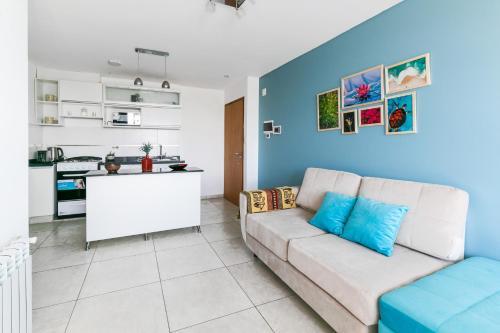 Apartamentos boutique Cordoba