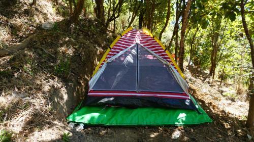 Camp Kalaw