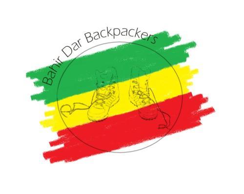 Bahir Dar Backpackers