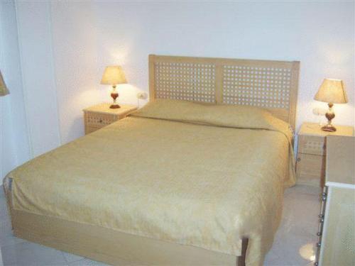 Hurghada / Private room/ Near to public beach