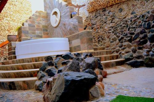 Hurghada Villa - 2