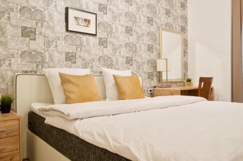 Premium Apartments by Hi5 - Elegant Suites