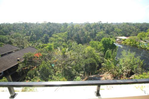 Brata Cottage Bisma Ubud by Summer Stay