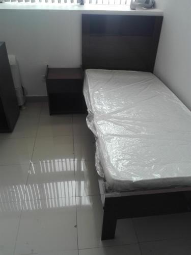 Itm hotel 2