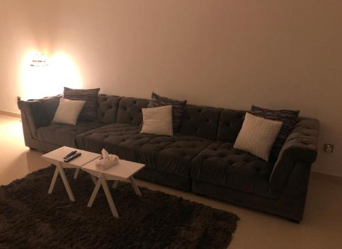 Malaga One Bedroom With Private bathroom