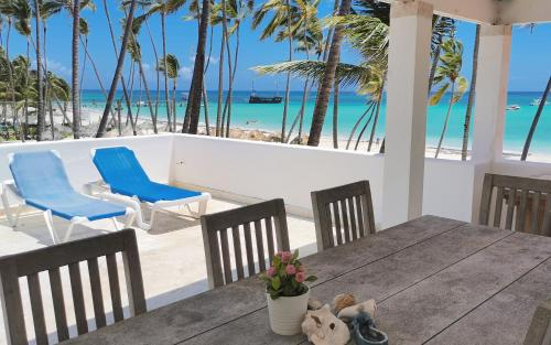 LOS CORALES BEACH RESORT & SPA - best price for long term vacation rental