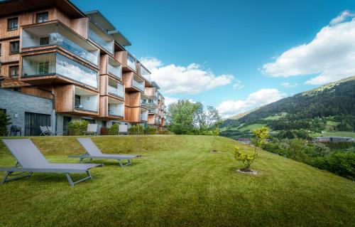 Sun Lodge Schladming by Schladming-Appartements