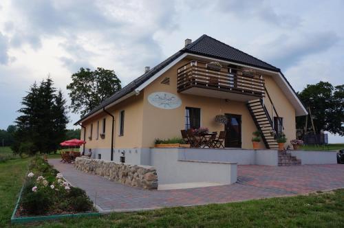 Pööni Tavern & Guesthouse