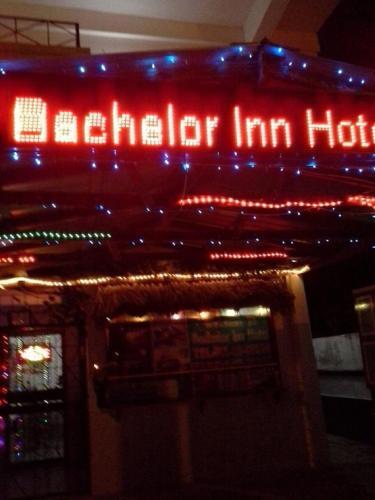 Bachelor Inn Hotel