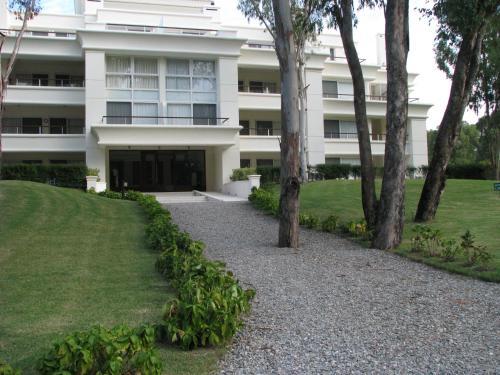 Green Park en Punta del Este