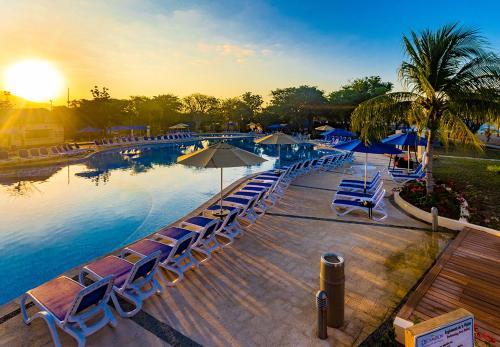 The 10 Best Beach Hotels In Haiti