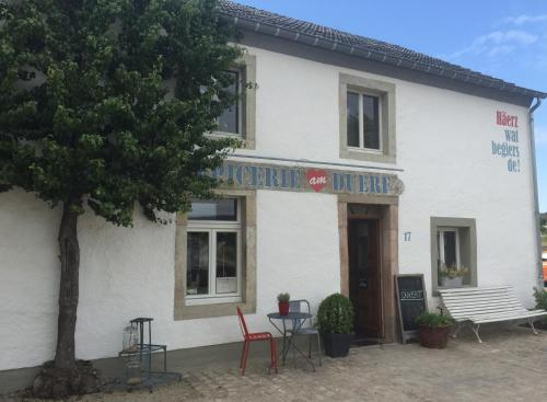 Epicerie am Duerf