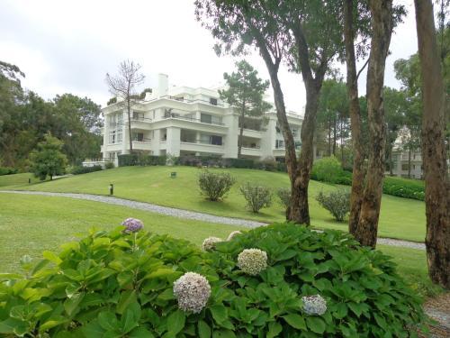Green Park Exclusive Apartment