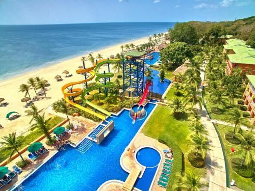 Royal Decameron Panamá - All Inclusive