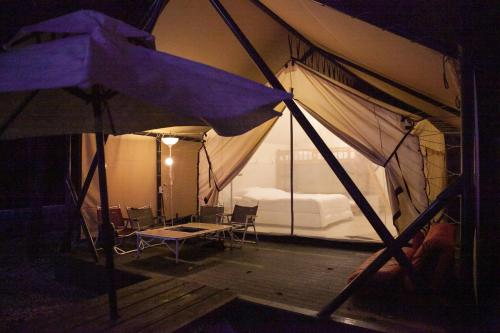 Maum Hotel and Backpackers