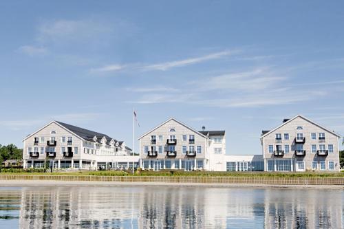 Støtvig Hotel