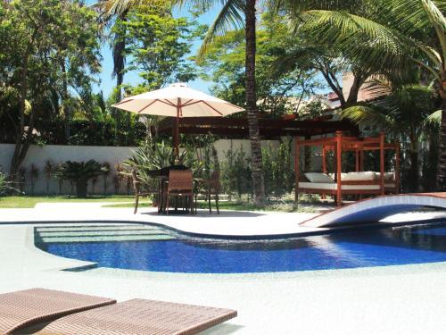 Los 10 mejores hoteles 5 estrellas en Brasil | Booking.com