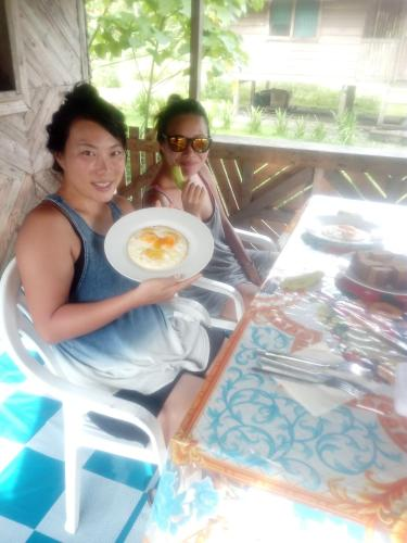 Dolphin View Beach