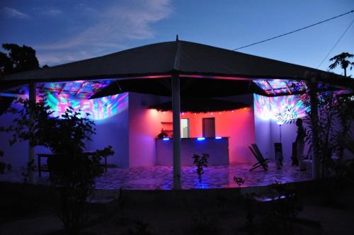 Guesthouse Yonol