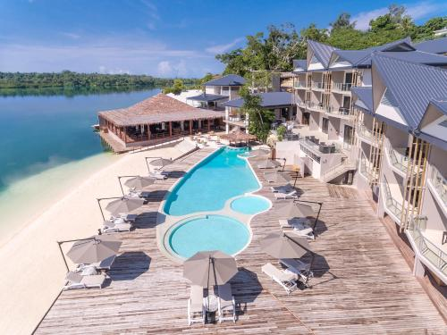Ramada Resort by Wyndham Port Vila