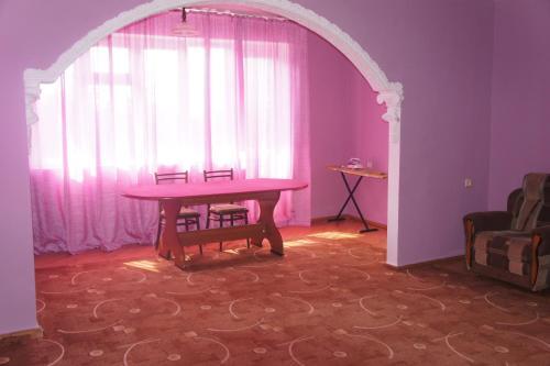 Apartment on Mushni Khvartskiia 2