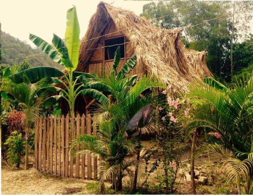 Hostal Casa Ameli