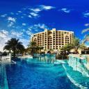 馬里安島希爾頓逸林Spa度假酒店