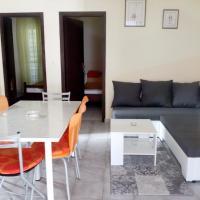 Apartments Domi