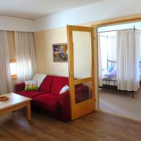 Booking Com Hotels In Kuhmo Book Your Hotel Now