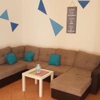 Apartment Gajac