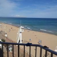 Guardamar sea view Apartment