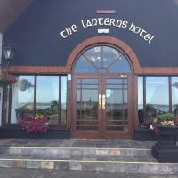 The Lanterns Hotel