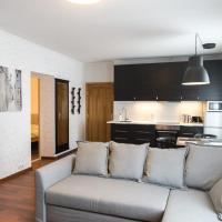 A9A (Audēju 9 apartamenti)