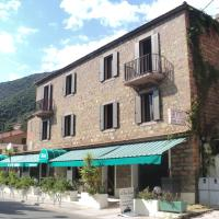 Hotel & Restaurant Le Beau Sejour