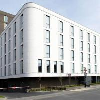 Premier Inn London Sidcup