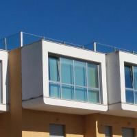 Castiglione Residence