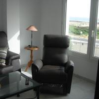 Apartamento Dos Faros
