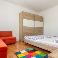 Apartment Lea