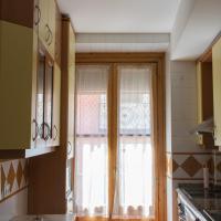 Apartamento La Vera