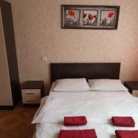 Apartment on Rigachina 26