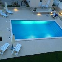 Guest House Punta Grzan