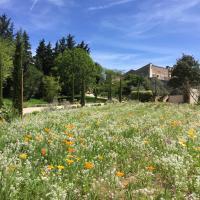 Domaine Les Martins - Gordes