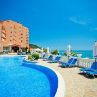 Royal Bay Hotel - All Inclusive