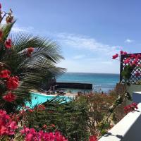 Private Modern Apartment with Sea Views - Porto Antigo 1